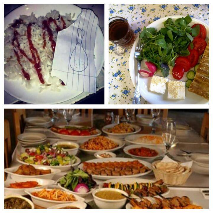 #بهترین_ماه_رمضان_من